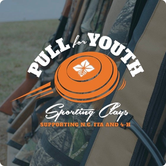 Pull for Youth