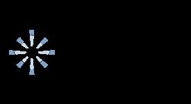 Frost Certified Public Accountants, LLC logo